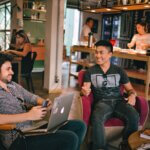 Coworking Space Get New Customers